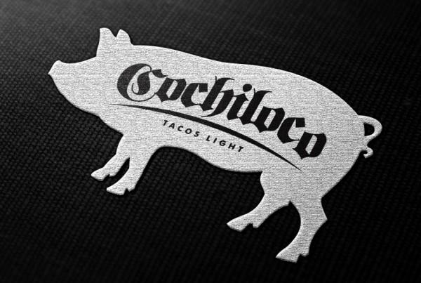 cochi1