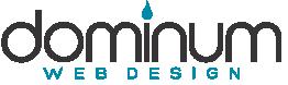 Dominum | Diseño Gráfico y Páginas Web Cancun